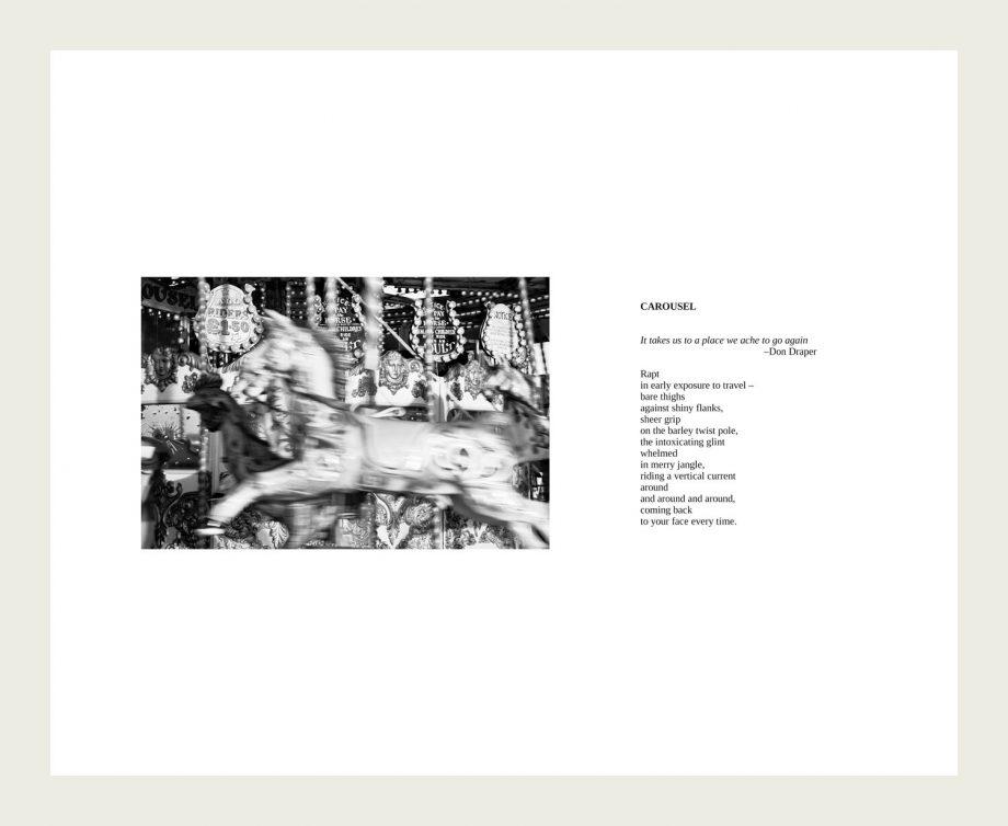 Carousel-Chris-R