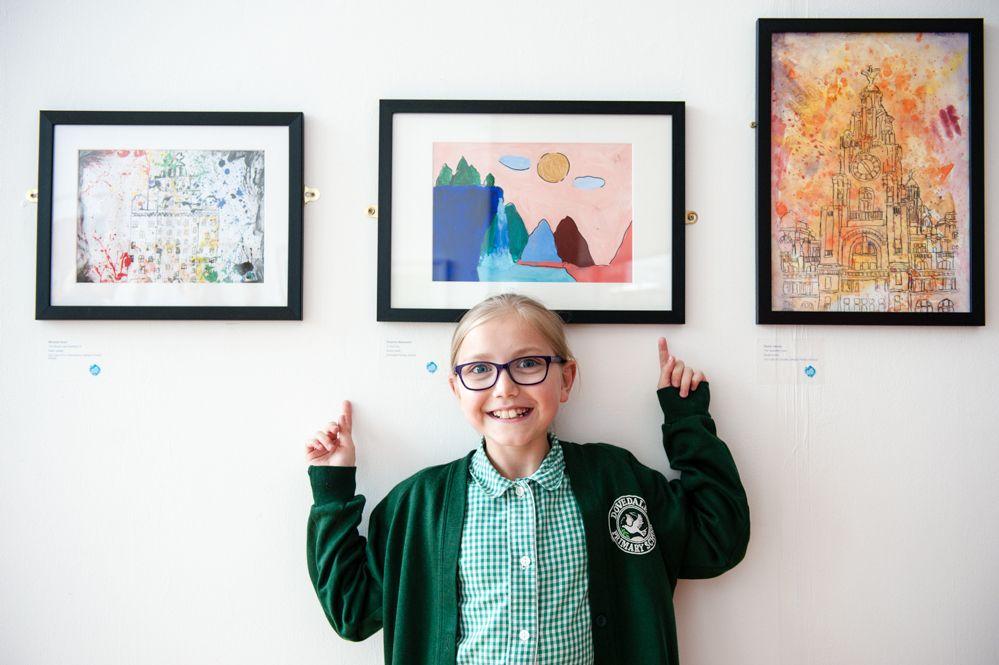 dot-art-schools
