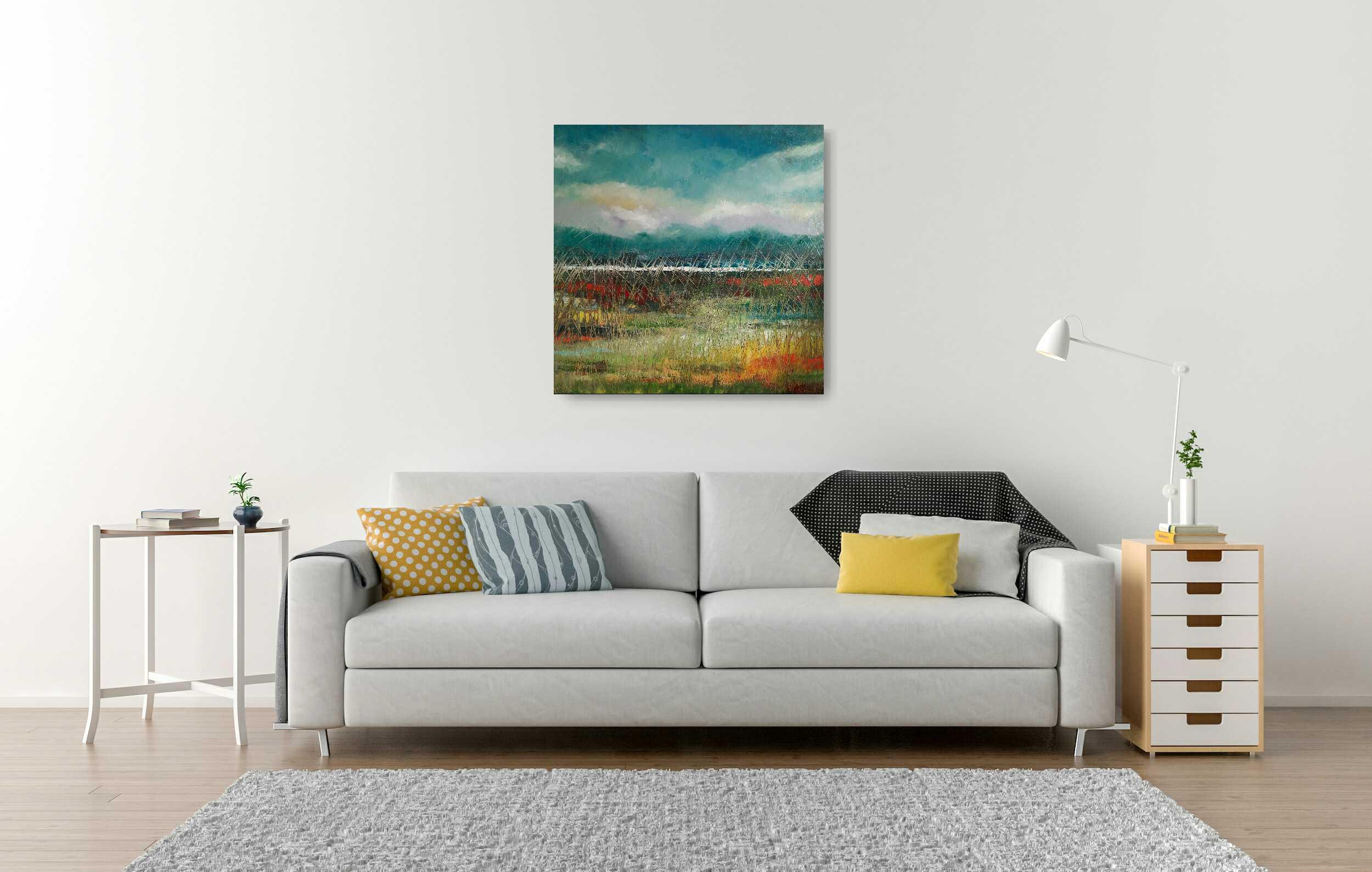 Grasses-Steve-Bayley
