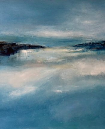Reflections-Samantha-Danford-Jones