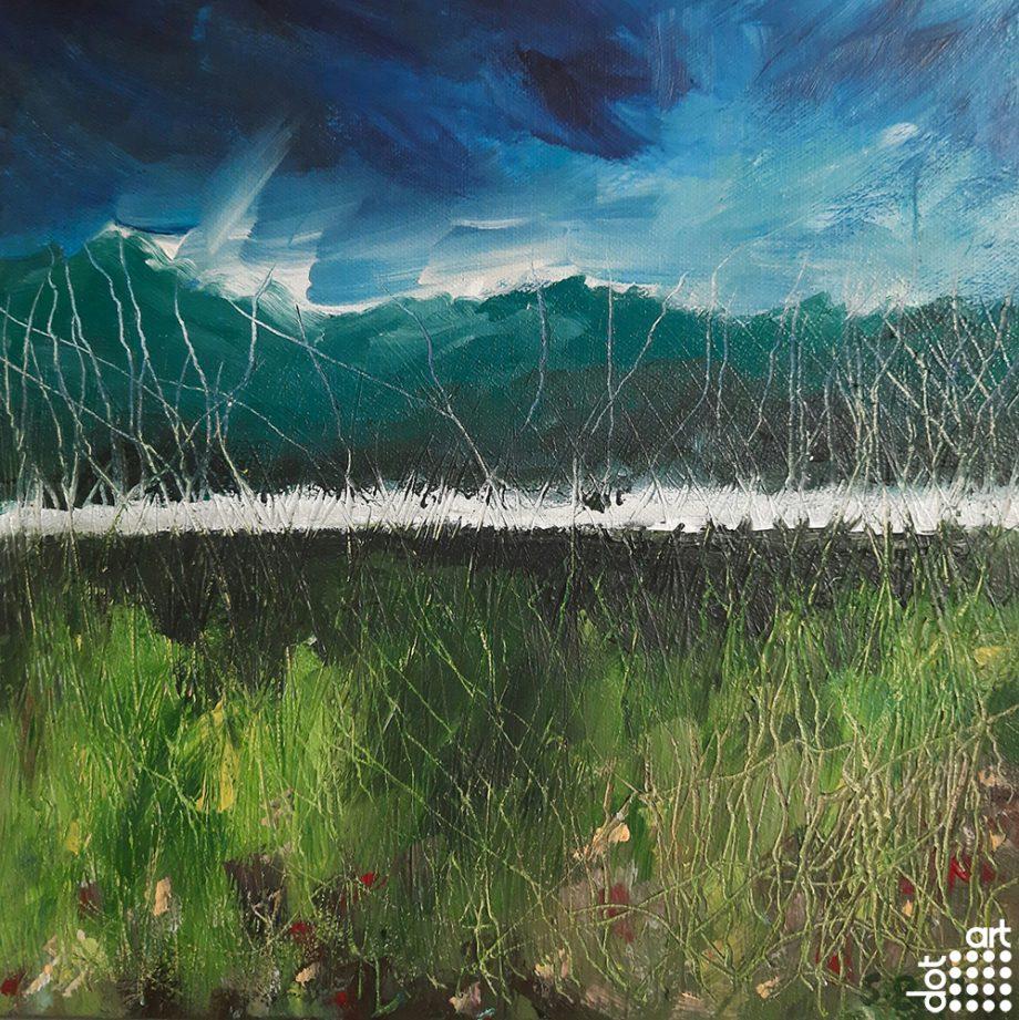 Grasses 2-Steve-Bayley