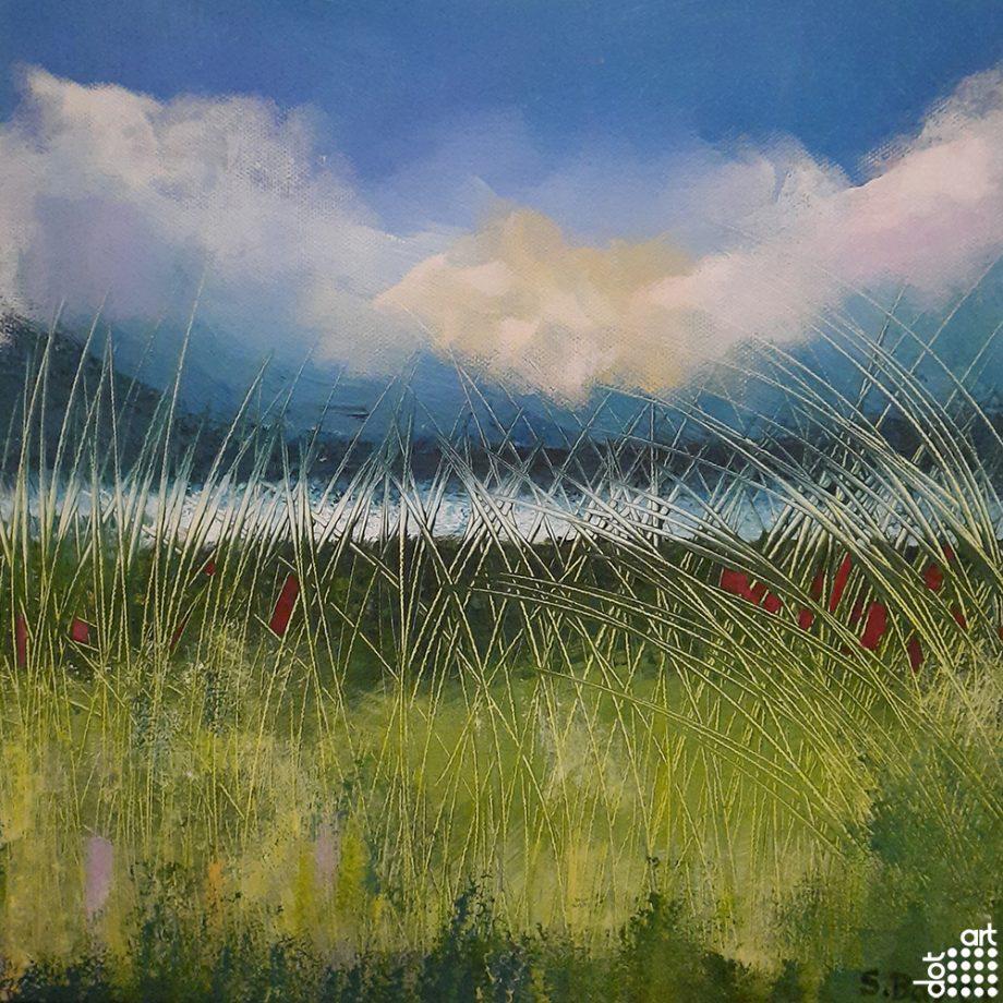 Grasses 3-Steve-Bayley