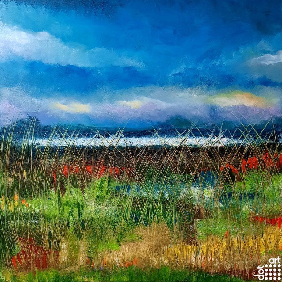 Grasses 4-Steve-Bayley