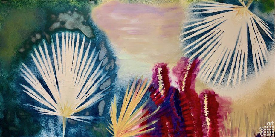 Mediterranean Fan Palm-Suzanne-Grace
