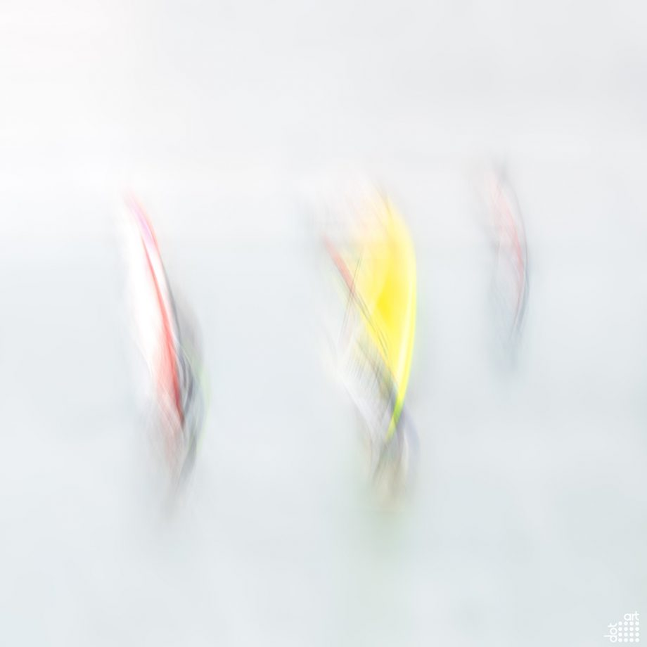158_Windsurfers by Mark Reeves_9454