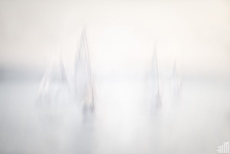 159_White Sails VII by Mark Reeves_7060