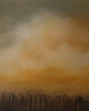 Awakening-Carol-Miller