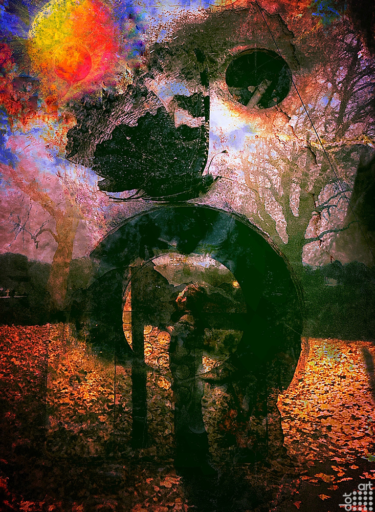 Cordless-James-Beck