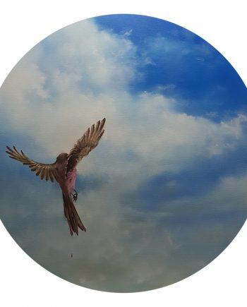 Freedom-Carol-Miller