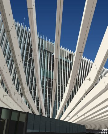 Lisbon-Arts-Building-Vincent-Kelly