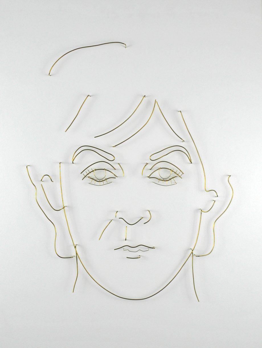 McCartney Brass- Kurt Truman