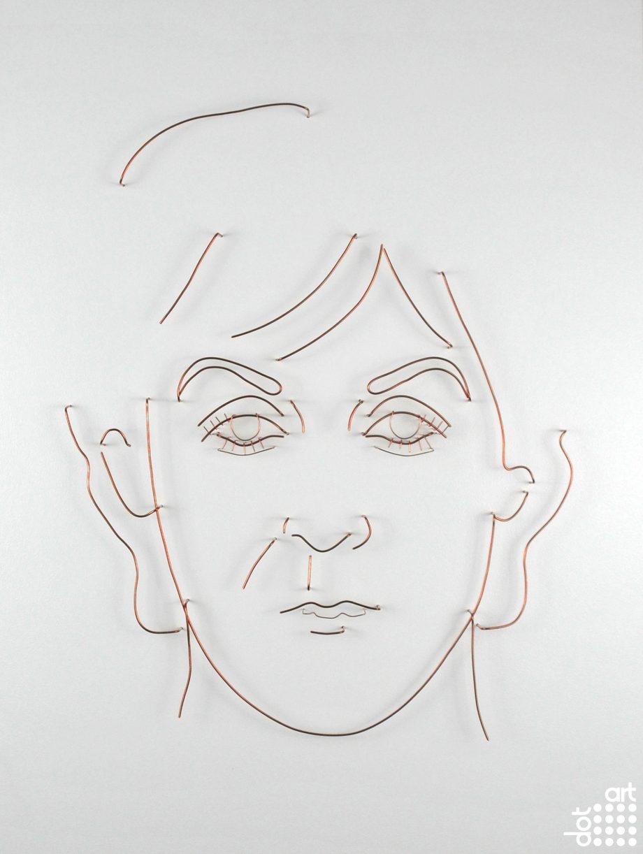 McCartney copper for DOT