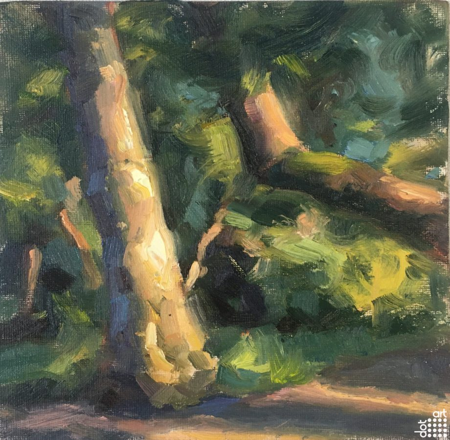 Sefton Park-Jacob-Gourley