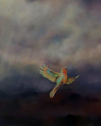 Storm-Carol-Miller
