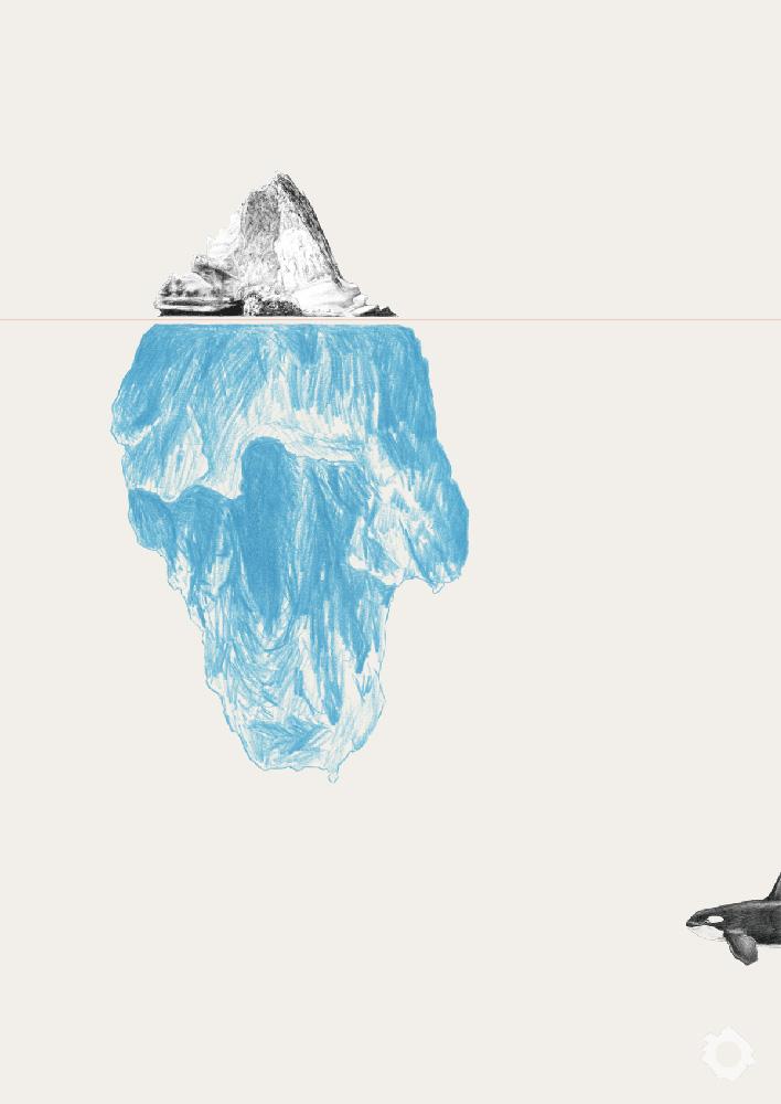 Creativity vs Climate Change-Oliver McAinsh