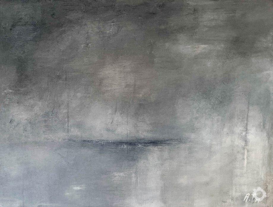 Llanddwyn-Rebeca Tomos