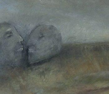 Kissing Sones 4-Dorothy-Benjamin