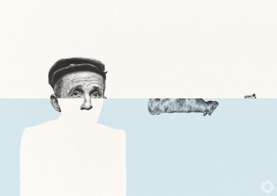 flooed-farm- The Disappearance-Oliver McAinsh