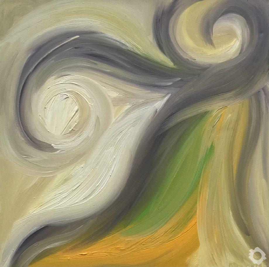 Oneness-Haylea-Archer