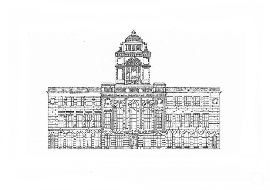 Wallasey Town Hall-Jen-Foden