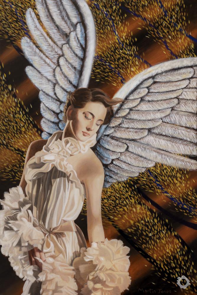 Angel-Martin-James