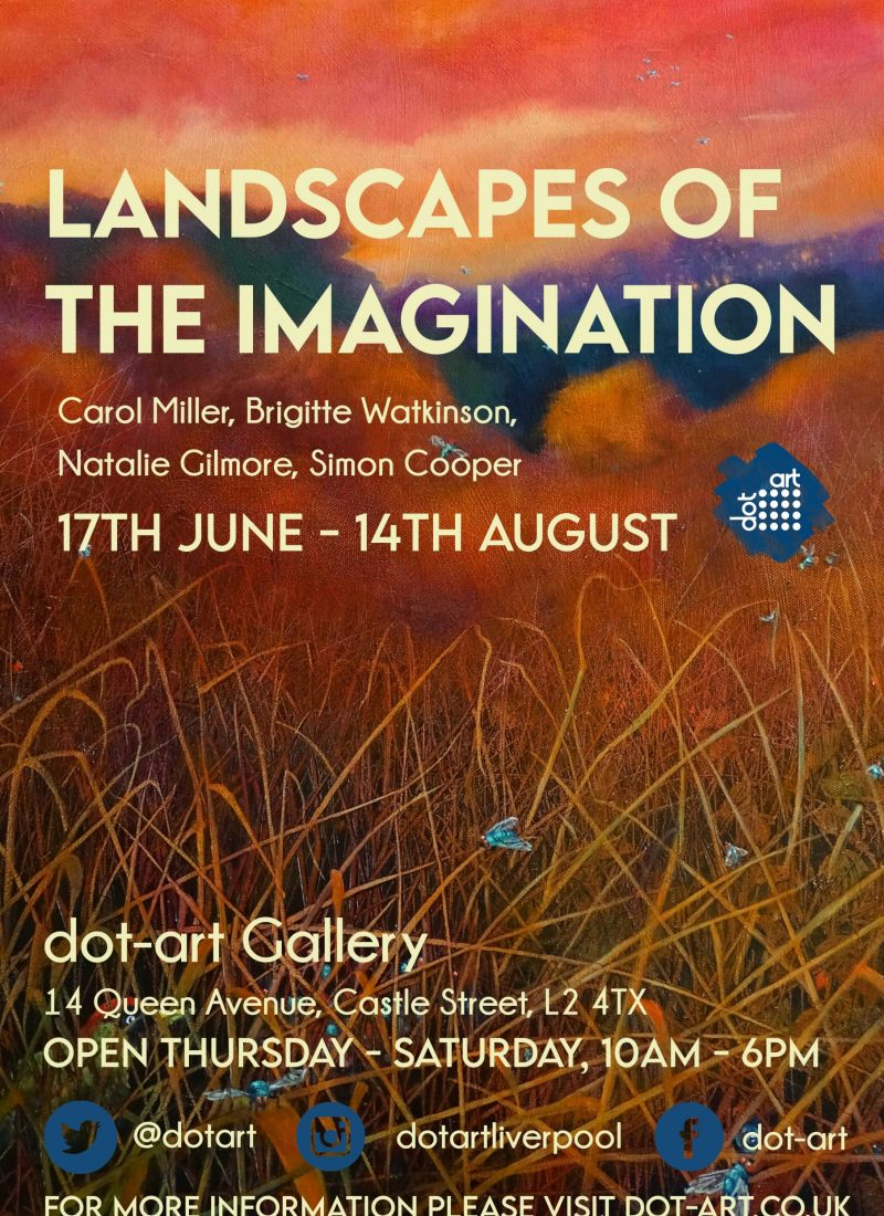 Landscapes of the Imagination copy