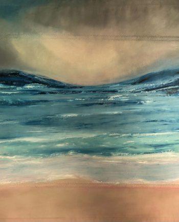 No 23 on Sail-Samantha-Danford-Jones
