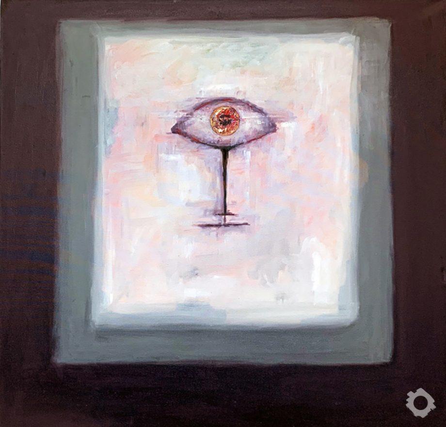Cyclops-Frank-Linnett