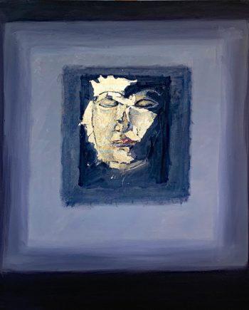 Mask-Frank-Linnett