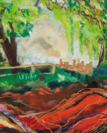9 Sandstone Trail 3 (Frodsham Hill)-Steve-Bayley