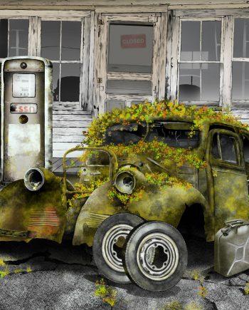 Abandoned-Alexandera-Finnie