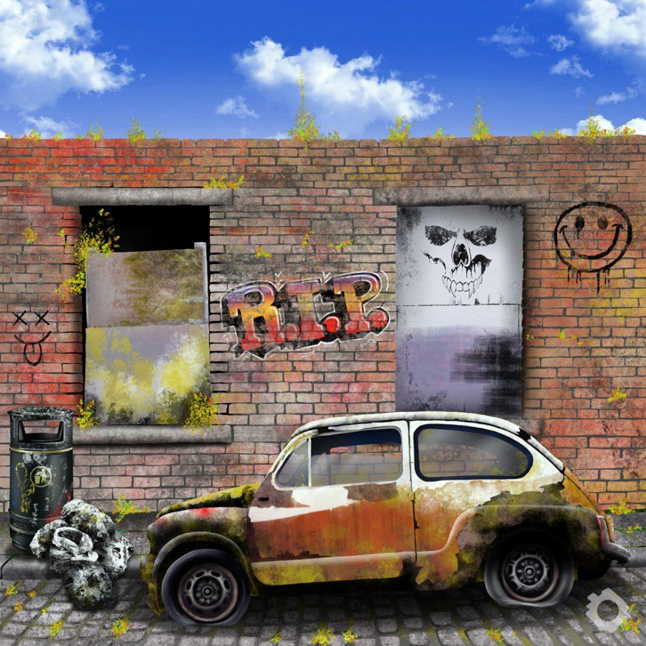 Rust in Peace-Alexandera-Finnie